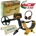 ace-350-metal-detectors-with-free-accesories