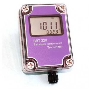 brt-220-barometric-temperature-transmitter