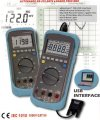cen0043c-122-autoranging-trms-datalogging-digital-multimeter-w-pc-interface-usb