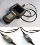 cia352a-industrial-3m-3-5-lcd-semi-solid-switch-probe-front-side-view-inspection-camera-usa