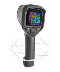 flir-e5-thermal-imager