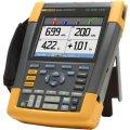 fluke-190-204-4-channel-200-mhz-2-5-gs-s-cat-iv-color-scopemeter