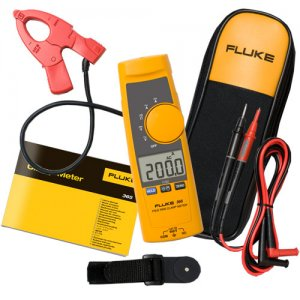 fluke-365-true-rms-ac-clamp-meter-with-detachable-18mm-jaw