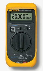 fluke-705-loop-calibrator