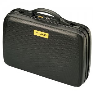 fluke-c190-hard-case