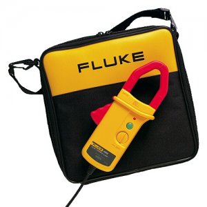 fluke-i1010-kit-ac-dc-current-clamp-and-carry-case-kit.1