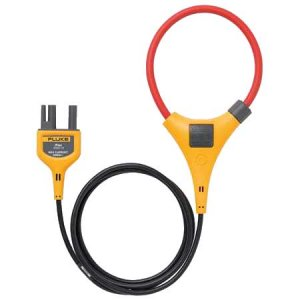 fluke-i2500-10-iflex-flexible-current-probe-10.1