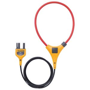 fluke-i2500-18-iflex-flexible-current-probe-18.1