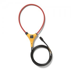 fluke-i430-flexi-tf-4pk-6000-a-flexible-ac-current-probe.1