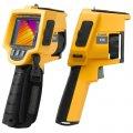 fluke-tis-thermal-imaging-scanner-for-building-diagnostics