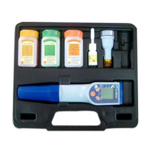 gon101c-7200v2-handheld-ph-cond-temp-tds-salinity-pen-type-waterproof-meter