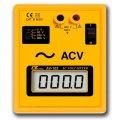lutron-acv-bench-meter-av-102