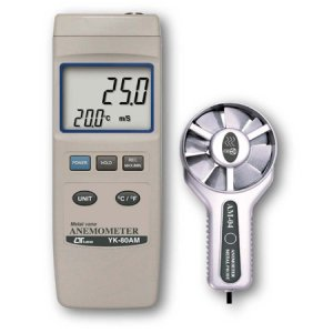 lutron-anemometer-metal-vane-yk-80am