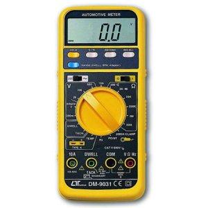 lutron-automotive-tester-dm-9031