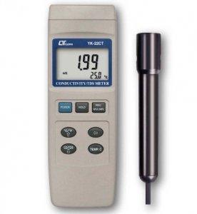 lutron-conductivity-meter-yk-22ct