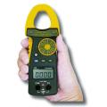 lutron-mini-dca-aca-clamp-meter-cm-9940