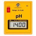 lutron-ph-bench-meter-ph-202
