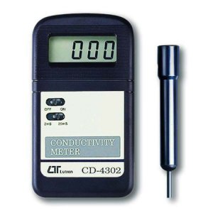 lutron-pocket-conductivity-meter-cd-4302