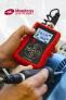 mon210-monitrans-mtn-vm220-new-vibration-meter-for-the-professional