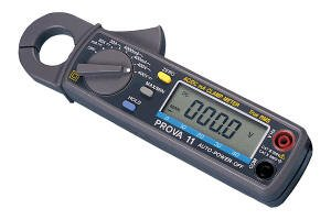 pro0003-11-ac-dc-ma-clamp-meter