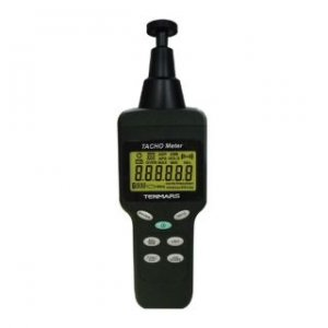 ten100-ten101-tm4100-datalogging-and-non-datalogging-tachometer
