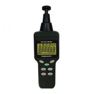 ten100-ten101-tm4100-datalogging-and-non-datalogging-tachometer