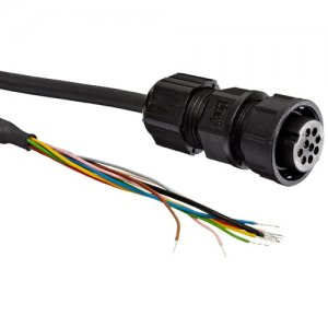 testo-0554-6720-connection-cable