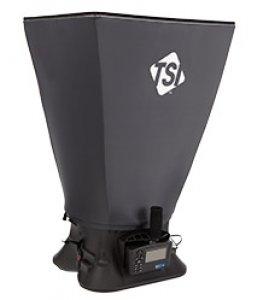 tsi1100-tsi-8380-accubalance-capture-hood
