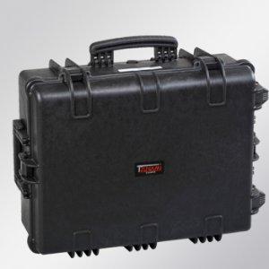 tsun0013-58443344-584x442x329mm-instruments-with-pre-foam