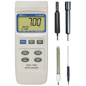 yk-2005-series-real-time-data-logger