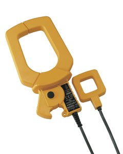 clamp-on-adapter-9290-10