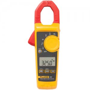 fluke-325-40-400a-ac-dc-600v-ac-dc-true-rms-clamp-meter-with-frequency-temperature-capacitance-measurements