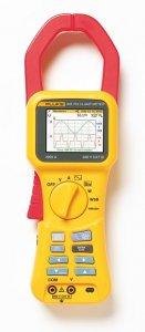 fluke-345-power-quality-clamp-meter
