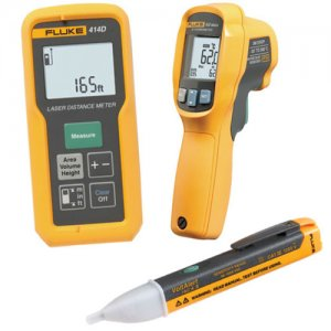 fluke-414d-62max-1ac-ii-electrician-maintenance-kit