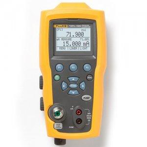 fluke-719pro-electric-pressure-calibrator-with-backlit-display