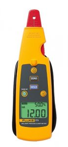 fluke-771-milliamp-process-clamp-meter.1
