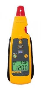 fluke-771-milliamp-process-clamp-meter.2