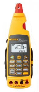 fluke-773-milliamp-process-clamp-meter
