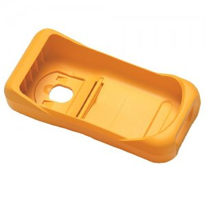 fluke-c10-yellow-meter-holster
