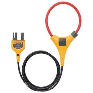 fluke-i2500-10-iflex-flexible-current-probe-10.1
