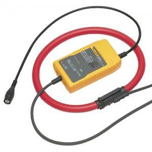 fluke-i3000s-flex-24-ac-current-clamp-610mm-24in