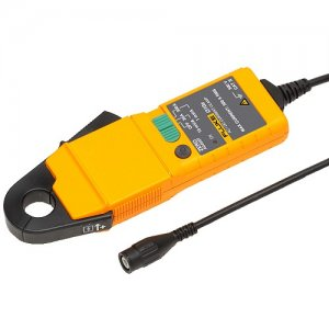 fluke-i310s-current-clamp.1