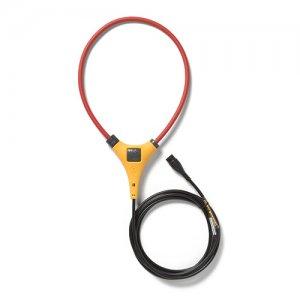 fluke-i430-flexi-tf-6000-a-flexible-ac-current-probe.1