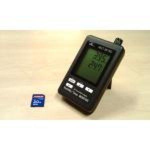 lut0221-mtm-381sd-desktop-temp-humidity-datalogger-sd-card-type