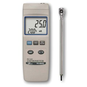 lutron-anemometer-mini-vane-yk-80as