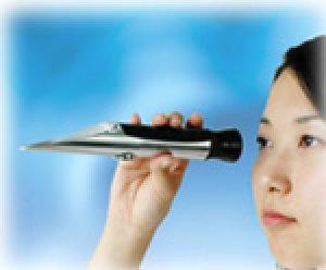 master-series-analog-refractometer