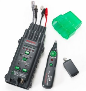 ms6813-multifunction-network-cable-telephone-line-tester-detector-tracker