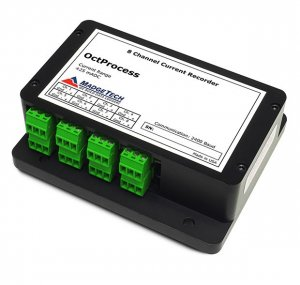 octprocess-data-logger