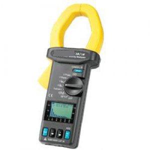pro0021-6200-datalogging-power-clamp