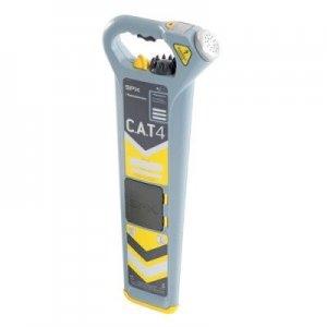 rad3400-radiodetection-ecat4-cable-avoidance-tools